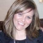 Joanne Hegarty