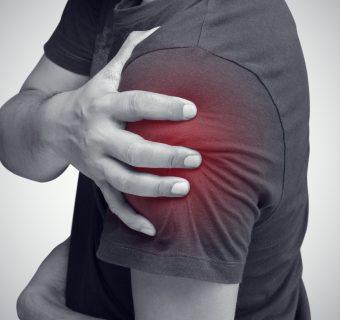 DMSO – The aspirin of our era