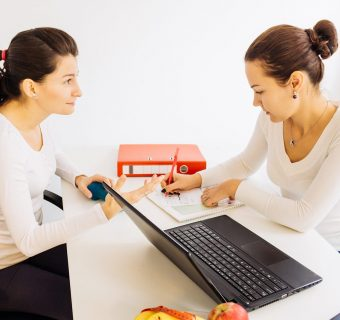 What can you do with your qualification in Nutritional Healing