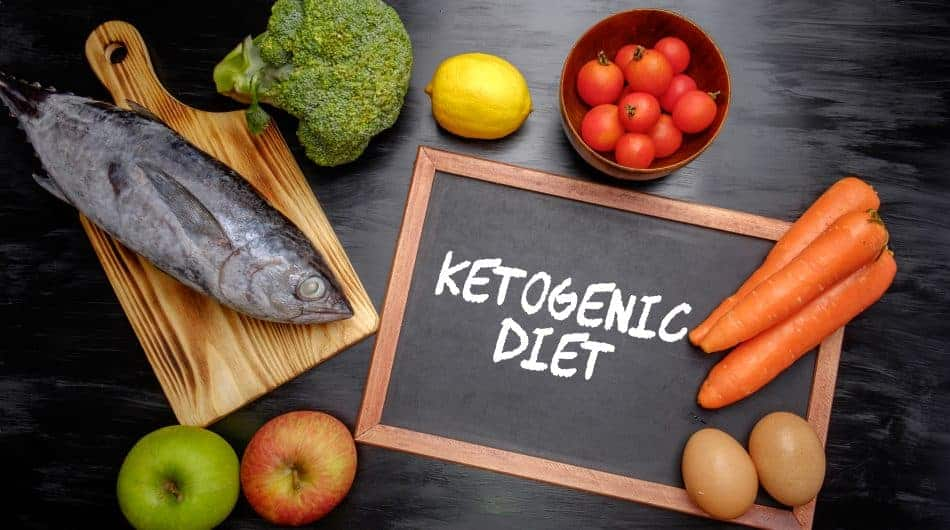 what is the ketogenic diet for cancer